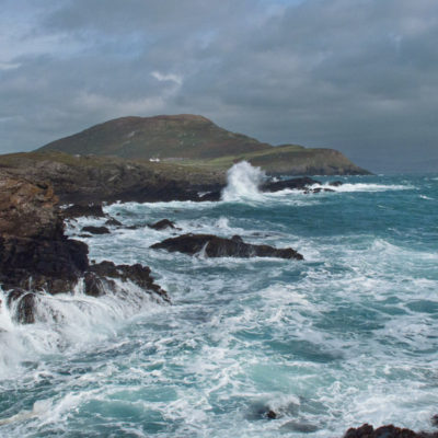 BardseyWaves_web