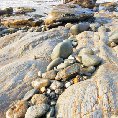 BeachStones7_web