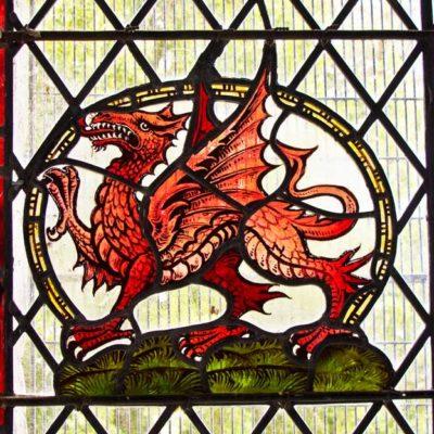 DragonWindow_web