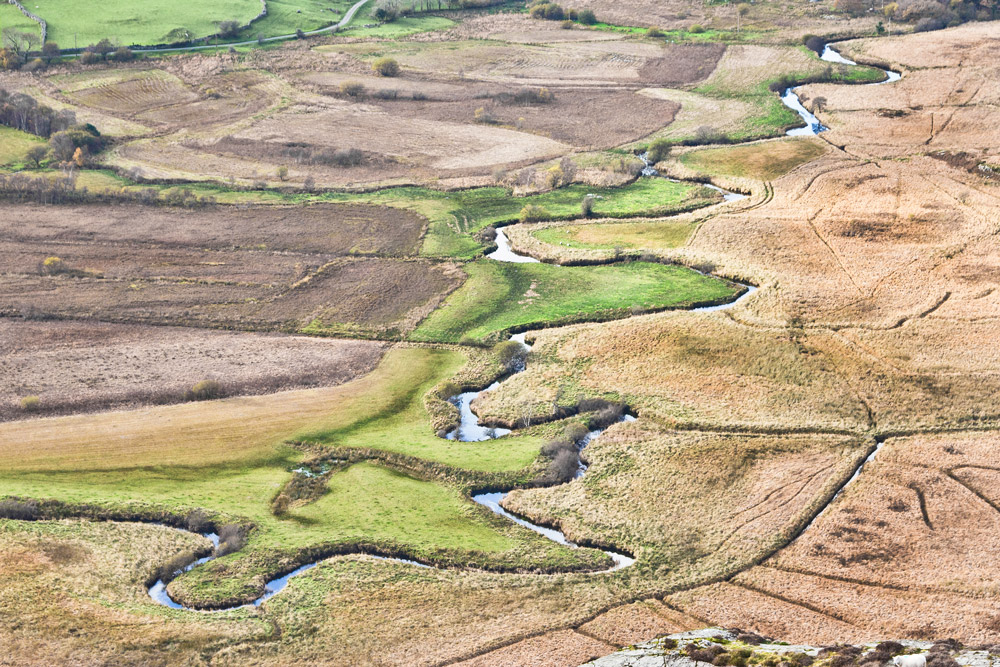 Afon Nantcol