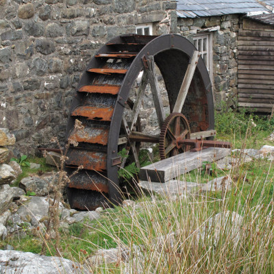 WaterWheel_web