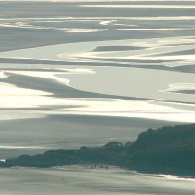 Dwyryd/Glaslyn Estuary