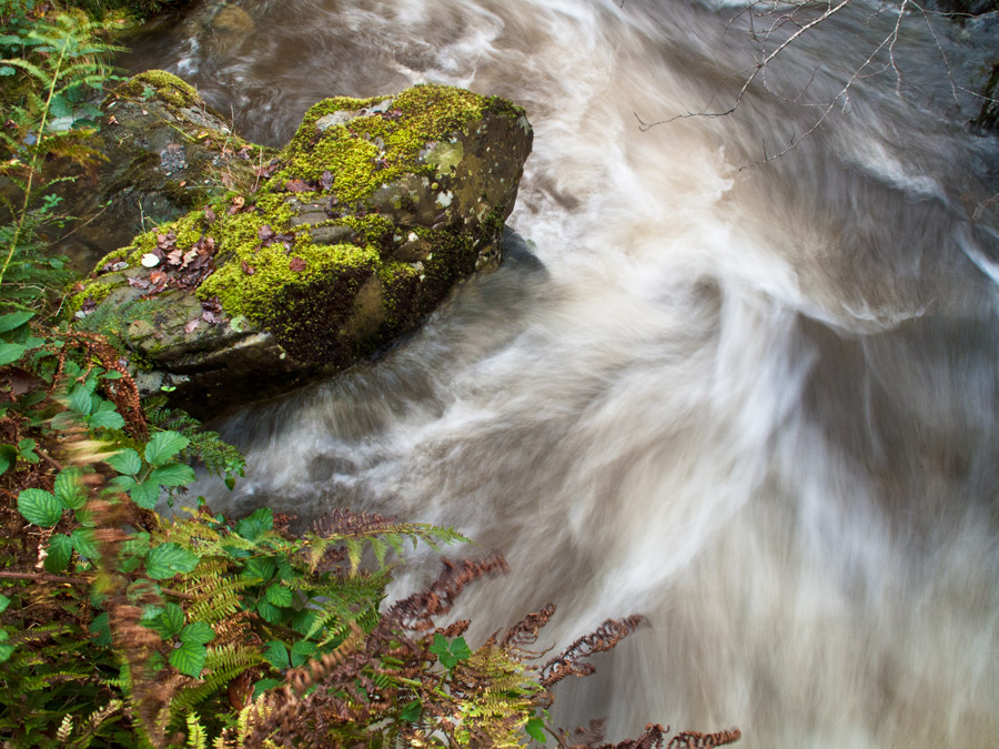 Gonolwen River